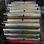 客户指定ZT00-05/1销轴专业制造质量可靠有口皆碑