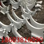 154S05/042107机尾拨链器双志机械实力制造厂家直销