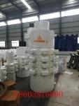 供应55LS02链轮轴组1000刮板输送机配件55LS02组