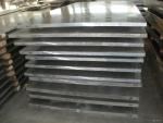 广东LY12铝板铝棒厂家直销