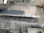 广东2A11铝板铝棒厂家直销