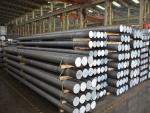 广东2A14铝板铝棒厂家直销