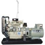 厂家直销40KW潍柴发电机组