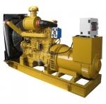 厂家供应150KW柴油发电机组