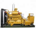 厂家供应200KW柴油发电机组
