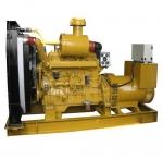 厂家现货250KW柴油发电机组