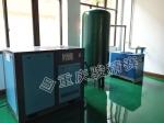 重慶駿精賽空壓機 螺桿空壓機 變頻空壓機 廠家直銷