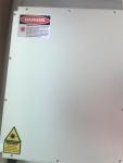 20W光纤激光器