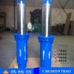 河南騰躍直銷TTB-B彈性套筒式補償器 套筒補償器