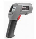 促销ST60红外线测温仪RAYST60+雷泰