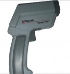 美国雷泰MX2红外测温仪