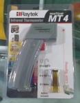 MT4福禄克MAX+ 红外测温仪 批发价