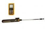 热线式风速仪FLUKE-923美国福禄克