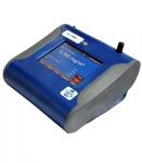 美国TSI-8530手持式粉尘仪
