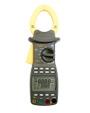 熱銷YH351三相功率鉗形表