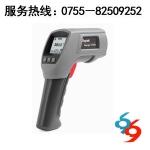 ST60+手持式测温仪