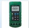 铂电阻校准仪MS7222