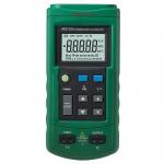 现货MS7220热电偶校准器