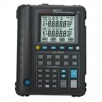 过程校准仪MS7212