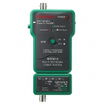 电缆测试仪MS6810