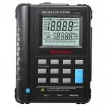 华仪MS5308 手持式LCR电桥表