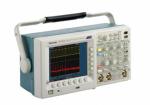 AFG3011C 任意函数发生器AFG3052C AFG31