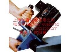 供应HECK品牌电动坡口机