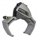 供應依艾特410E大直徑手提電動切管機