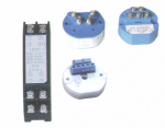 成都销售批发傲龙SBWR/Z温度变送器 温度变送器规格