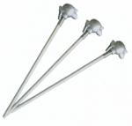 成都销售批发S型热电偶规格 S型热电偶规格质量