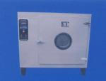 四川西南恒温干燥箱系列 恒温干燥箱规格质量价格