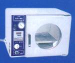 成都批发销售真空干燥箱系列 真空干燥箱价格