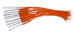 四川销售批发高功率密度单头电热管质量规格鸿运国际娱乐平台