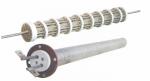 成都销售批发加热管系件 加热管系件规格质量