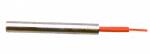 四川销售批发接壳单头电热管XQJM1-2 接壳单头电热管XQ