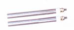 四川批发供应接壳单头电热管XQJM1-3规格质量