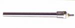 四川销售批发接壳单头电热管XQJM1-4 XQJM1-4规格