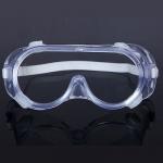 成都113防化学飞溅防冲击防护眼镜护目镜劳保眼镜防尘防风沙