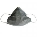 成都保為康006防塵面具 防護口罩 粉塵口罩 工業經濟型 防