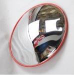 成都廣角鏡批發 廣角鏡價格 轉角廣角鏡直銷