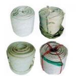 成都编织绳清洁绳批发 编织绳生产厂家