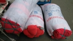 四川擦機布價格 棉紗 毛巾布 純白機布