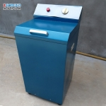 洗煤廠浮沉脫水甩干機 煤回收率脫水機