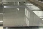 4J33、4J34精密合金材料 精密合金圆棒 合金板材价格