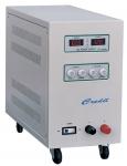 雅安市稳压器厂家/厂家批发稳压电源10KW/稳压电源价格