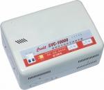 成都附近稳压器生产厂家/成都跃川空调稳压器/空调稳压器价格