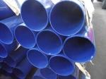 南充2020涂塑钢管报价