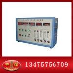 矿用气体传感器检定装置