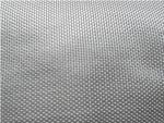 长丝机织土工布