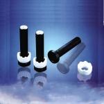 成都 GB/T10433鋼結構用圓柱頭焊釘(瓷環)